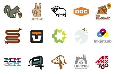 draplin-logos